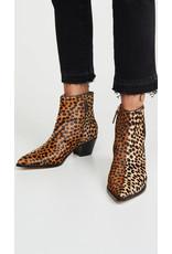 Ulla Johnson Ulla Johnson Lola ankle boot