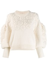 Ulla Johnson Ulla Johnson Ciel pullover