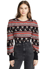 Ulla Johnson Ulla Johnson Nona pullover