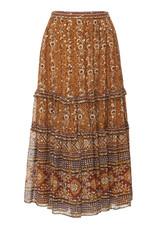 Ulla Johnson Ulla Johnson Thea skirt