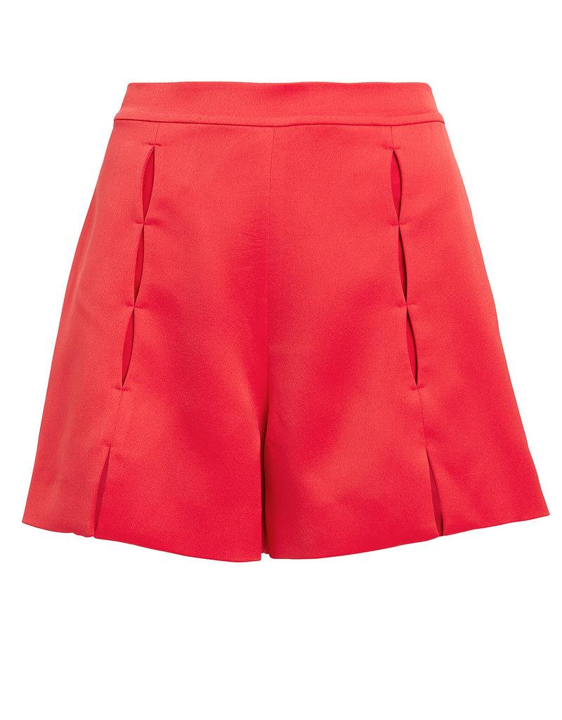 Alexis Alexis Mikli shorts
