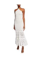 Alexis Alexis Yvonna dress