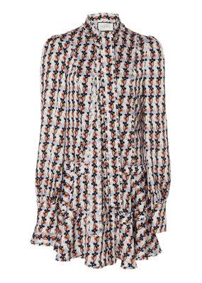 Alexis Maika dress