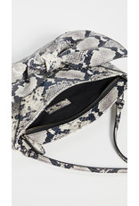 Ulla Johnson Ulla Johnson Tali clutch