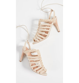 Ulla Johnson Isabel heels