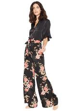 Misa Misa Aliya pants