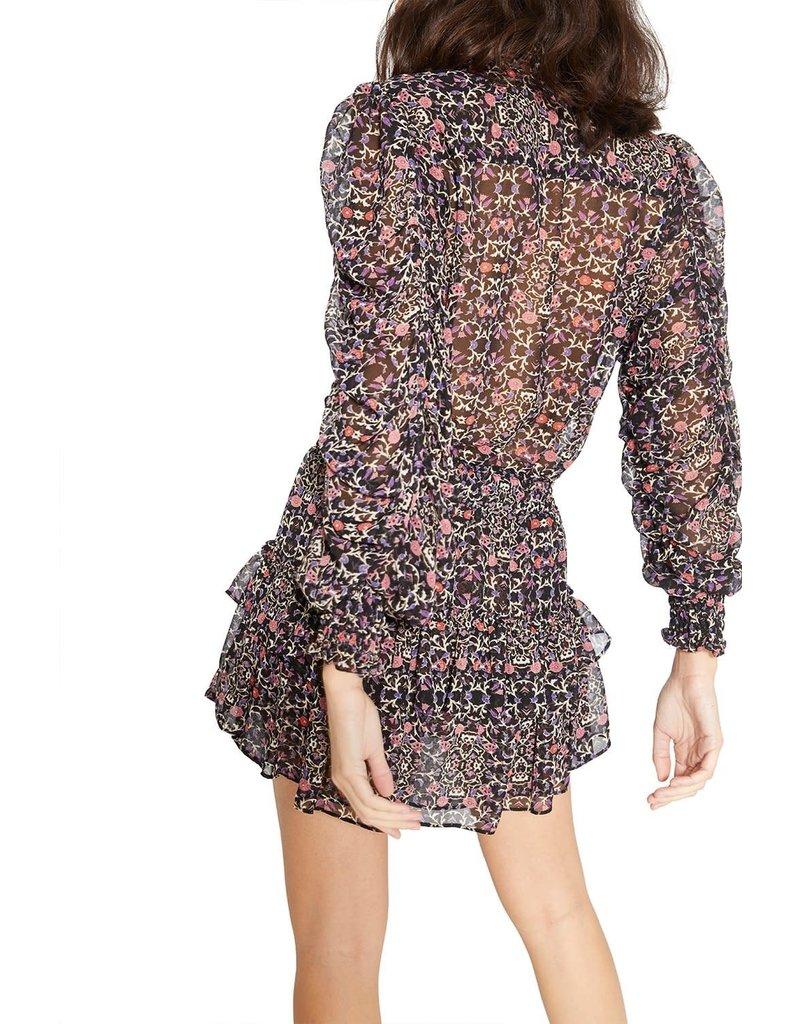 Misa Misa Adora dress