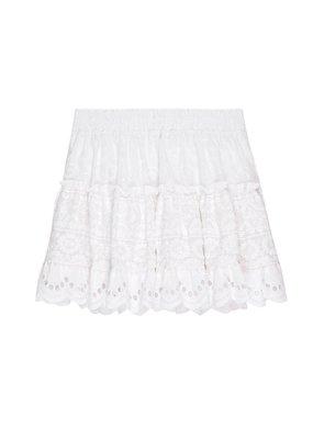 Misa Gya skirt