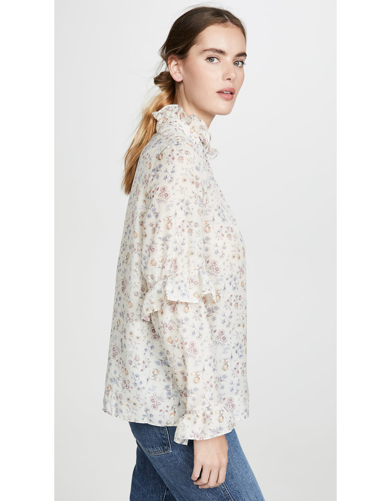 Petersyn Petersyn Ina blouse