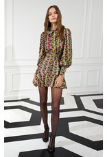 Alexis Alexis Mirene dress