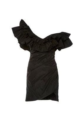 Alexis Benicia dress
