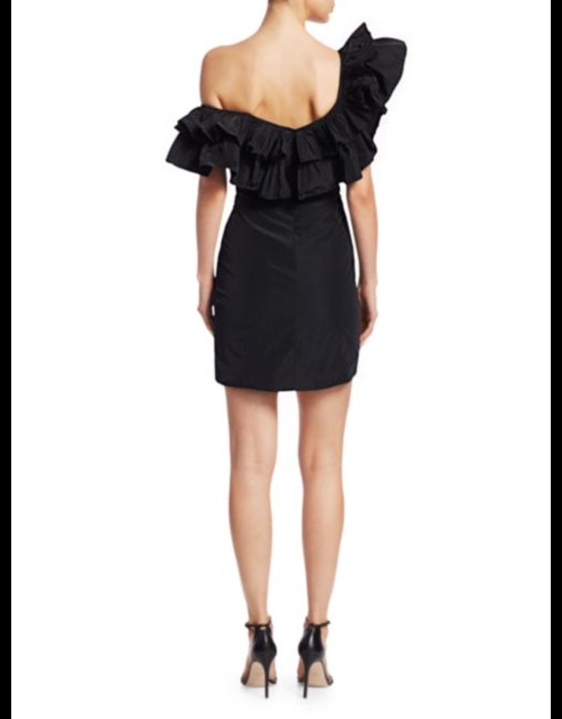 Alexis Alexis Benicia dress