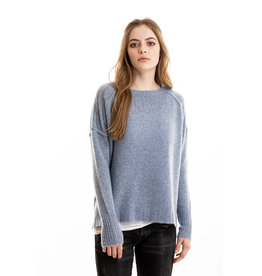 Paychi Guh Dreamy pullover sweater