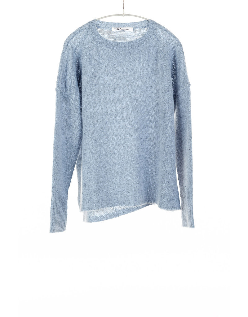 Paychi Guh Paychi Guh Dreamy pullover