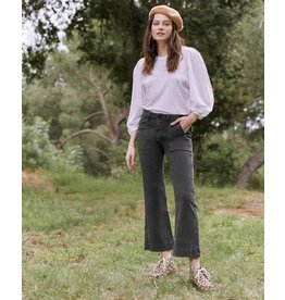 The Great Army mariner pants