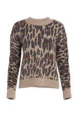 Rails Rails Lana sweater