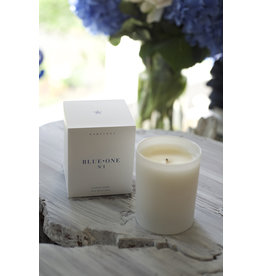 Blue One Blue One Hamptons candle