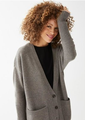 Not Monday Addison cardigan