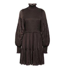 Ulla Johnson Angelica dress