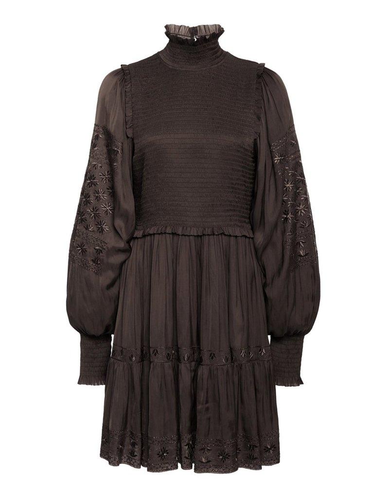 Ulla Johnson Ulla Johnson Angelica dress