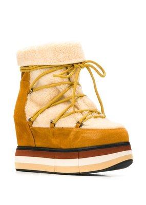 Paloma Barcelo Kiran boots