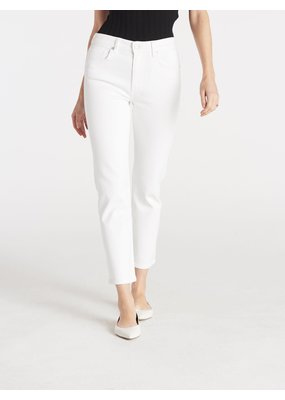CQY Friend straight leg jeans