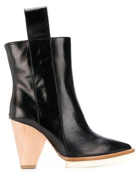 Paloma Barcelo Roberta boot