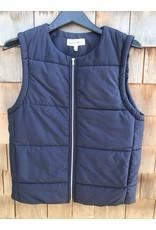 Alex Mill Alex Mill Puffer vest