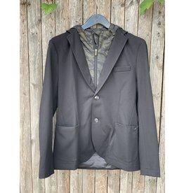 Masons Manzoni jacket
