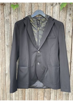 Masons Manzoni jacket