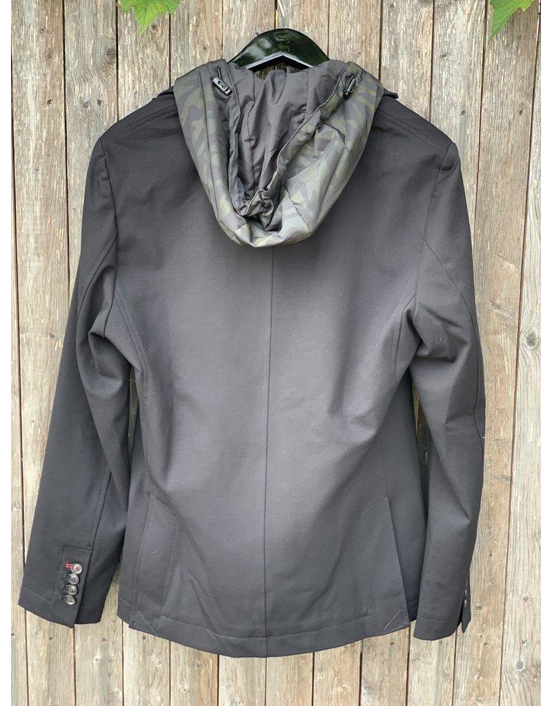 Masons Mason's Manzoni jacket