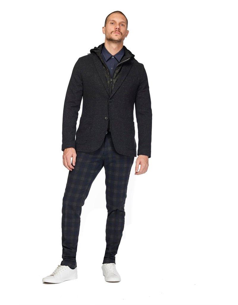 Masons Masons Manzoni jacket