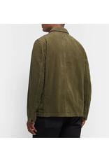 Alex Mill Alex Mill Corduroy Sack jacket