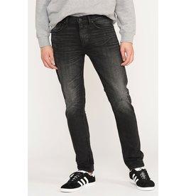 Hudson Axl Skinny jean