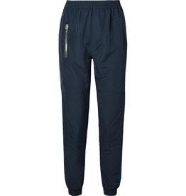 RTA Finn Shell Track Pants