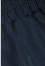 RTA RTA Finn shell track pants