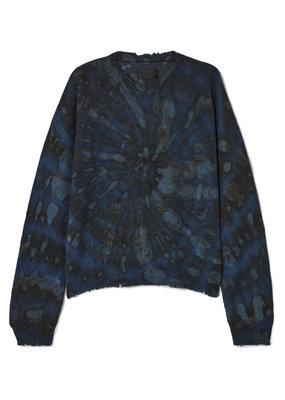 RTA Emma Cashmere Sweater
