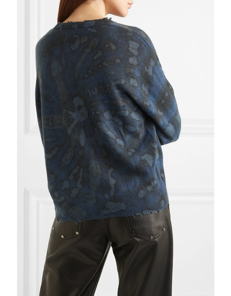 RTA RTA Emma Cashmere Sweater