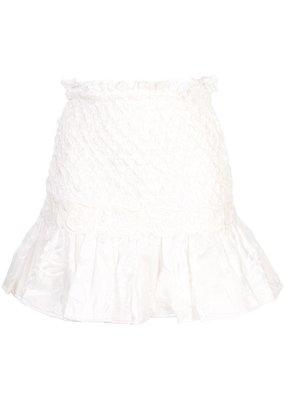 Alexis Lotus skirt