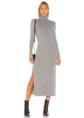 Generation Love Sandra knitted maxi dress