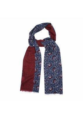 Hartford Lush scarf man