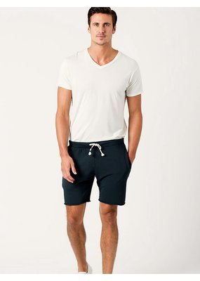 Sol Angeles Essential shorts
