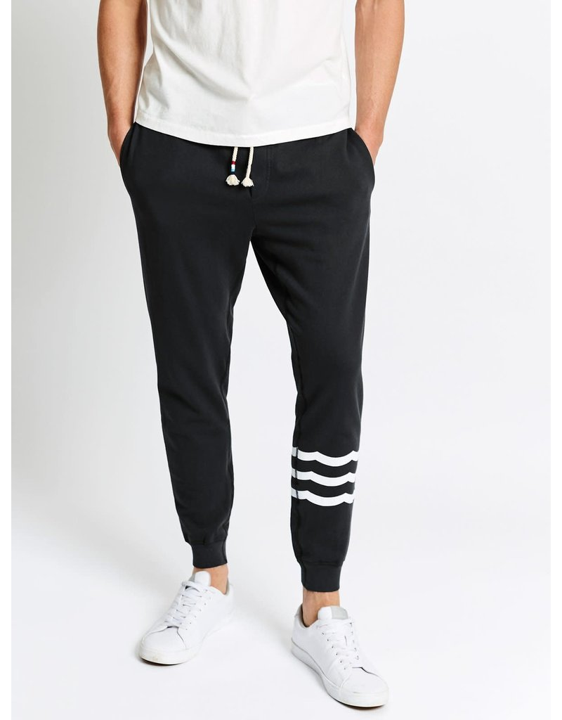 Sol Angeles Sol Angeles Essential jogger
