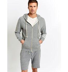 Sol Angeles Essential Zip-Up hoodie