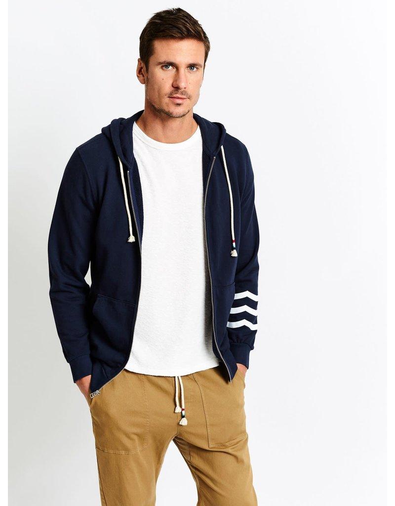 Sol Angeles Sol Angeles Essential hoodie