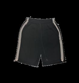Kinetix Boardwalk shorts