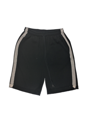 Kinetix Boardwalk shorts
