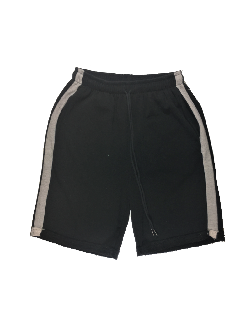 Kinetix Kinetix Boardwalk shorts