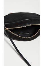 Ulla Johnson Ulla Johnson Afia crossbody