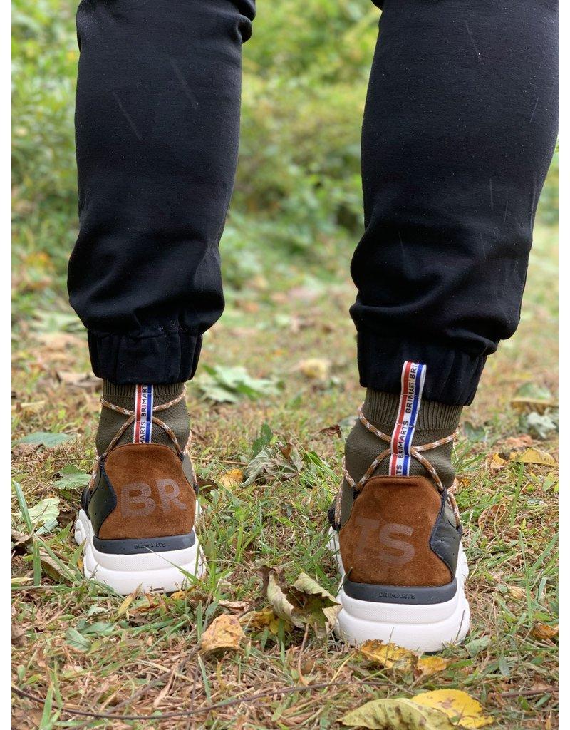 Brimarts Brimarts Sco sneaker